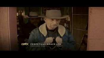 EPIX TV Spot, 'Now on DIRECTV: Get It All' - Thumbnail 6