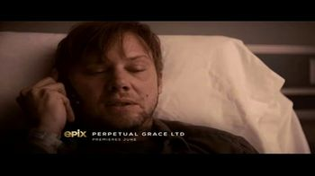 EPIX TV Spot, 'Now on DIRECTV: Get It All' - Thumbnail 7