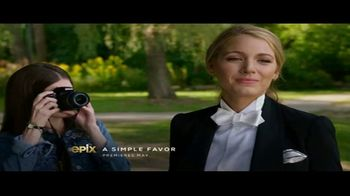 EPIX TV Spot, 'Now on DIRECTV: Get It All' - Thumbnail 8