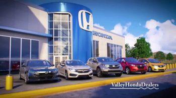 Honda Accord Sales Event TV Spot, 'I Like It: Most Impressive' [T2] - Thumbnail 8