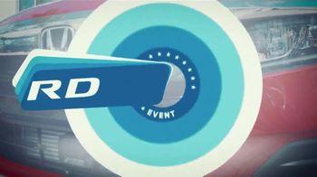 Honda Accord Sales Event TV Spot, 'I Like It: Most Impressive' [T2] - Thumbnail 2