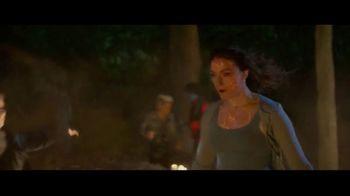 Dark Phoenix - Alternate Trailer 21
