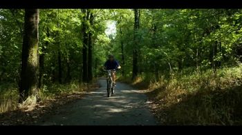 Oklahoma Department of Tourism Parks & Recreation TV Spot, 'Missing Out' - Thumbnail 6