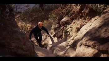 Oklahoma Department of Tourism Parks & Recreation TV Spot, 'Missing Out' - Thumbnail 7
