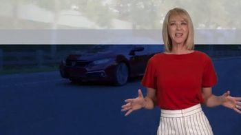 Honda Memorial Day Sales Event TV Spot, 'Nonstop Savings' [T2] - Thumbnail 2