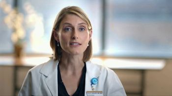 Vanderbilt Health TV Spot, 'Transplant Program'