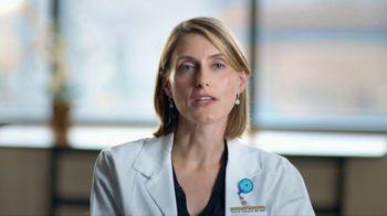Vanderbilt Health TV Spot, 'Transplant Program' - Thumbnail 9