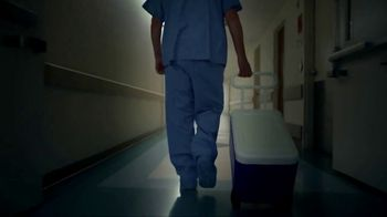 Vanderbilt Health TV Spot, 'Transplant Program' - Thumbnail 4