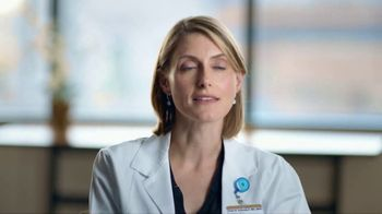 Vanderbilt Health TV Spot, 'Transplant Program' - Thumbnail 8