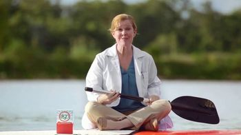 Align Probiotics TV Spot, 'Support'