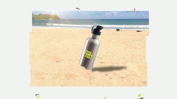 Oxygen Memorial Day Sale TV Spot, 'Official Gear' - Thumbnail 3