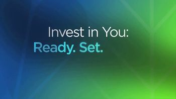 Acorns TV Spot, 'CNBC: Starting a Business' Featuring Bobby Flay - Thumbnail 9