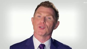 Acorns TV Spot, 'CNBC: Starting a Business' Featuring Bobby Flay - Thumbnail 6