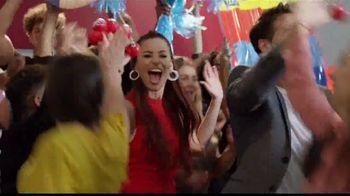 Walgreens TV Spot, 'NBC Universal: Red Nose Day' con Nastassja Bolívar [Spanish] - Thumbnail 8