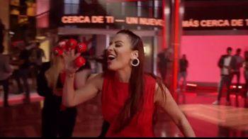 Walgreens TV Spot, 'NBC Universal: Red Nose Day' con Nastassja Bolívar [Spanish] - Thumbnail 5
