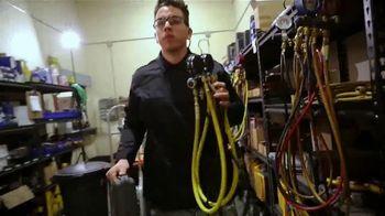 Charter College TV Spot, 'HVAC/R Program: Your Future' - Thumbnail 3