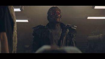 DC Universe TV Spot, 'Doom Patrol' - Thumbnail 5