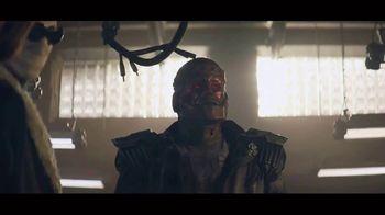 DC Universe TV Spot, 'Doom Patrol' - Thumbnail 6