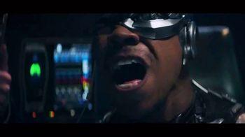 DC Universe TV Spot, 'Doom Patrol' - Thumbnail 7