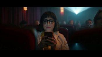 Wells Fargo TV Spot, 'Zelle: Movie Time' - Thumbnail 1