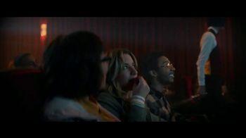 Wells Fargo TV Spot, 'Zelle: Movie Time' - Thumbnail 8