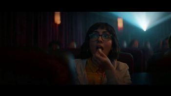 Wells Fargo TV Spot, 'Zelle: Movie Time' - Thumbnail 9