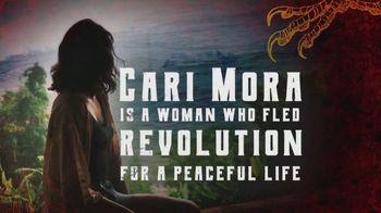 Cari Mora thumbnail