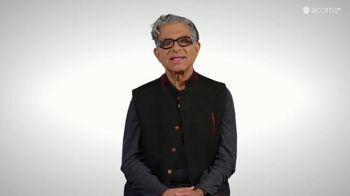Acorns TV Spot, 'CNBC: Keep Your Employees Happy' Featuring Deepak Chopra - Thumbnail 3