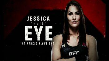 ESPN+ TV Spot, 'UFC 238: Cejudo vs. Morales' - Thumbnail 8
