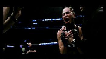 ESPN+ TV Spot, 'UFC 238: Cejudo vs. Morales' - Thumbnail 9