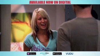 The Big Bang Theory: All Seasons Home Entertainment TV Spot - Thumbnail 3