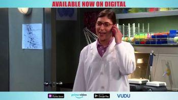 The Big Bang Theory: All Seasons Home Entertainment TV Spot - Thumbnail 6