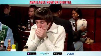 The Big Bang Theory: All Seasons Home Entertainment TV Spot - Thumbnail 7