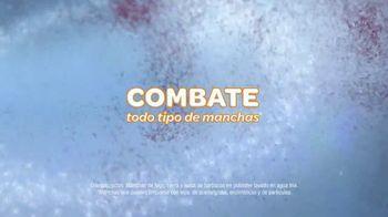 All Oxi MightyPacs TV Spot, 'Primeras aventuras' [Spanish] - Thumbnail 8