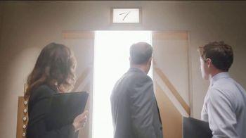 CBIZ TV Spot, 'Expanding'