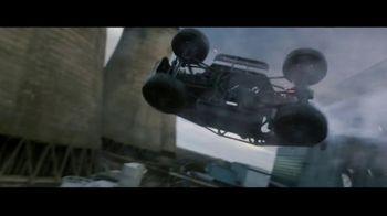 Fast & Furious Presents: Hobbs & Shaw - Alternate Trailer 6