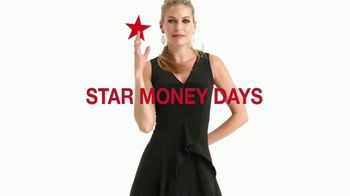 Macy\'s Star Money Days TV Spot, \'No Merchandise Exclusions\'