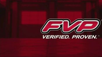 FVP Platinum Batteries TV Spot, 'Built to Start' - Thumbnail 4