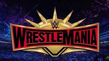 WWE Network TV Spot, 'Super Showdown' - Thumbnail 2