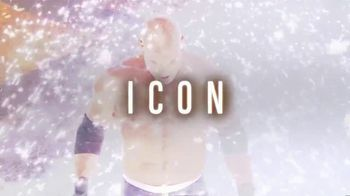 WWE Network TV Spot, '2019 Super Showdown'