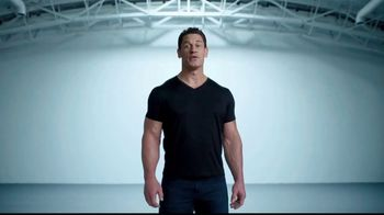 Performix SST TV Spot, 'Two People' Featuring John Cena - 510 commercial airings