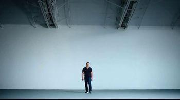 Performix SST TV Spot, 'Two People' Featuring John Cena - Thumbnail 1