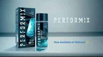 Performix SST TV Spot, 'Two People' Featuring John Cena - Thumbnail 10