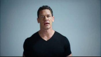Performix SST TV Spot, 'Two People' Featuring John Cena - Thumbnail 2
