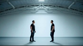 Performix SST TV Spot, 'Two People' Featuring John Cena
