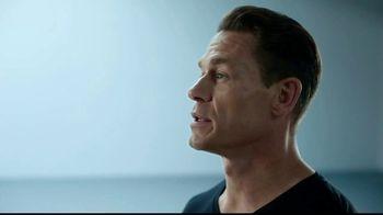 Performix SST TV Spot, 'Two People' Featuring John Cena - Thumbnail 4