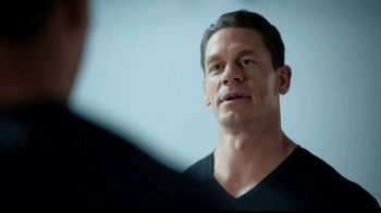 Performix SST TV Spot, 'Two People' Featuring John Cena - Thumbnail 5