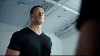 Performix SST TV Spot, 'Two People' Featuring John Cena - Thumbnail 6