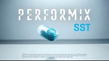 Performix SST TV Spot, 'Two People' Featuring John Cena - Thumbnail 7