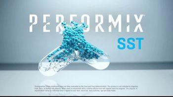 Performix SST TV Spot, 'Two People' Featuring John Cena - Thumbnail 8